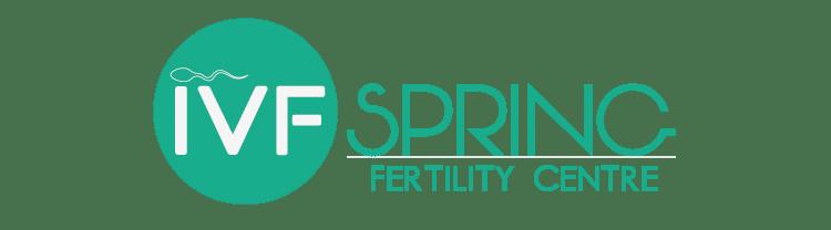 IVF-Spring